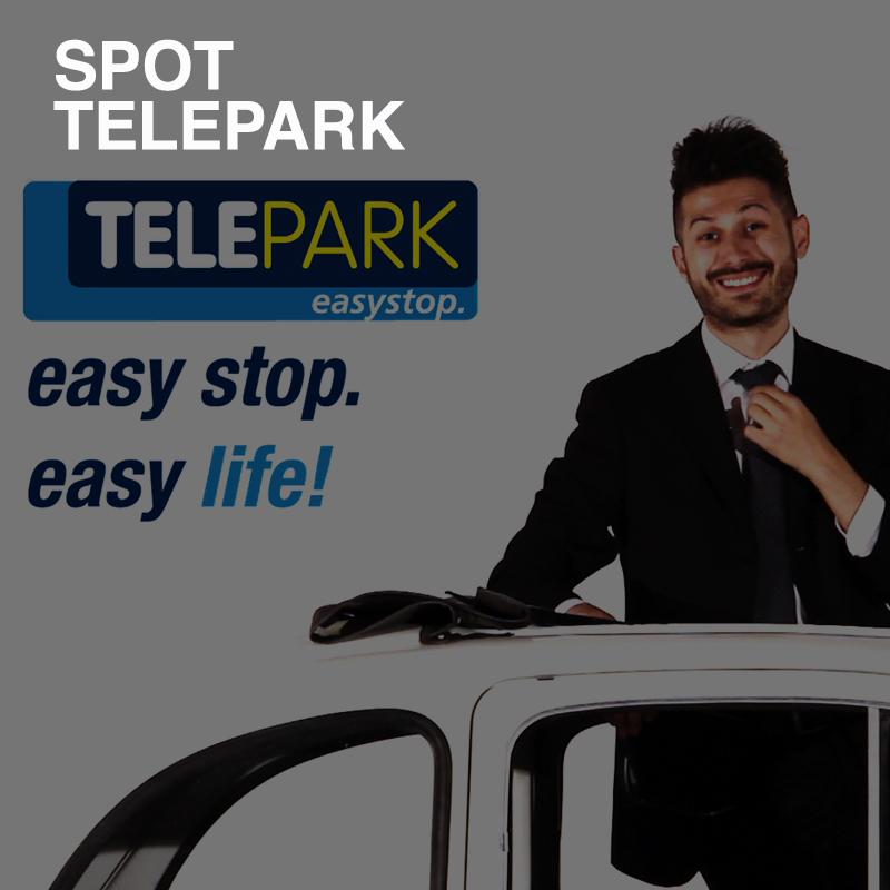 Telepark